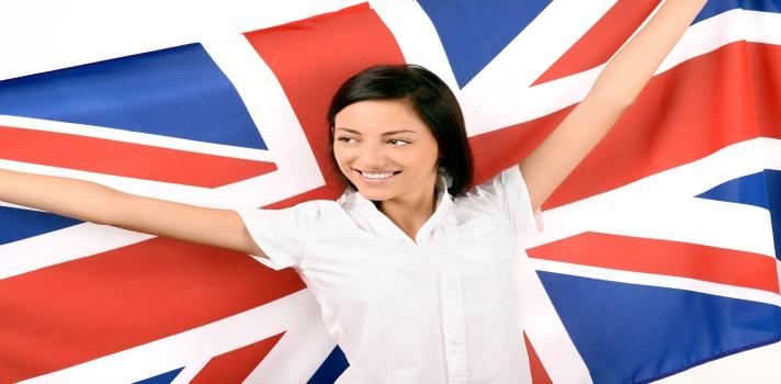 Los 6 mejores libros para aprender inglés