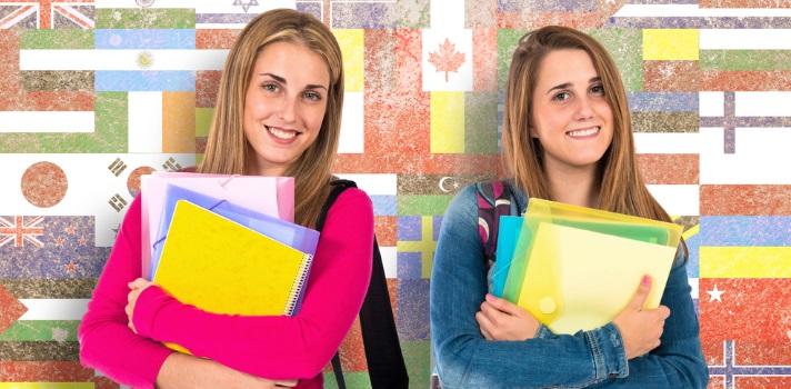 5 destinos para aprender inglés y trabajar por un tiempo
