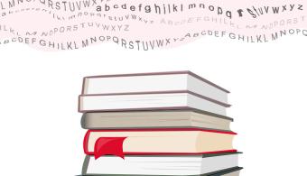 <p style=text-align: justify;>El objetivo de la <strong><a href=https://www.ubu.es/es/becasyayudas/becas-colaboracion-convocadas-universidad-burgos/convocatoria-beca-elaboracion-materias-docentes-ingles-titu target=_blank>becas</a></strong>es <strong>apoyar al profesorado para la elaboración de materias docentes en Inglés</strong> en la titulación del Grado en Tecnología de Caminos y complementar la formación académica de los alumnos mediante su colaboración en la gestión universitaria con el fin de facilitar su formación práctica.</p><p style=text-align: justify;></p><p style=text-align: justify;></p><p style=text-align: justify;><strong>Lee también</strong><br/><a style=color: #ff0000; text-decoration: none; title=Portal de Becas de Universia España href=https://becas.universia.es/>» <strong> Portal de Becas de Universia España </strong></a><br/><a style=color: #ff0000; text-decoration: none; title=La implantación de docencia en inglés atrae a estudiantes internacionales href=https://noticias.universia.es/vida-universitaria/noticia/2013/11/28/1066193/implantacion-docencia-ingles-atrae-estudiantes-internacionales.html>» <strong> La implantación de docencia en inglés atrae a estudiantes internacionales </strong></a><br/><a style=color: #ff0000; text-decoration: none; title=1 de cada 3 grados será bilingüe o en inglés href=https://noticias.universia.es/en-portada/noticia/2014/09/18/1111628/1-cada-3-grados-bilinge-ingles.html>» <strong> 1 de cada 3 grados será bilingüe o en inglés </strong></a></p><p style=text-align: justify;></p><p style=text-align: justify;></p><p style=text-align: justify;>Podrán solicitar esta beca los alumnos matriculados en la <strong><a href=https://estudios.universia.net/espana/institucion/universidad-burgos>Universidad de Burgos</a></strong>en el presente curso académico en Ingeniería de Caminos, Canales y Puertos, Grado de Ingeniería Civil y Grado en Tecnología de Caminos, con <strong>al menos 180 créditos aprobados o Master e Ingeniería de