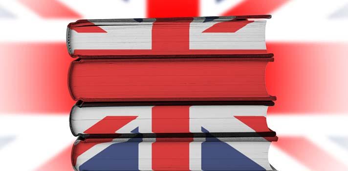 Traductores de inglés jurídico: el encuentro entre leyes y lenguas