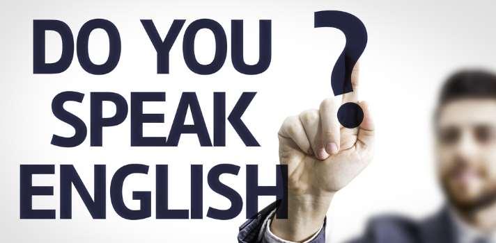 Frases En Inglés Que Te Servirán Para Negociar Con éxito