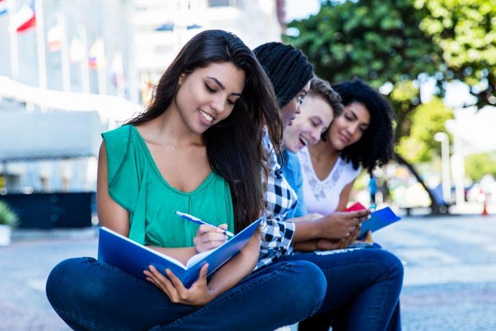 ¿Cómo y cuándo afronto el inicio de clases de un curso preuniversitario?