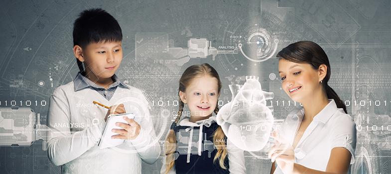 """<p><strong>A inovação dentro da sala de aula é um tema altamente debatido</strong> e que ainda encontra barreiras para ser implementado em diversas instituições de ensino. Para <strong>Vera Cabral, curadora da feira Bett Brasil Educar 2016</strong>, maior evento educacional da América Latina, inovar é essencial, já que traz resultados gratificantes, potencializando a qualidade do ensino e dos conteúdos absorvidos pelos estudantes.</p><p></p><p><span style=color: #333333;><strong>Você pode ler também:</strong></span><br/><a style=color: #ff0000; text-decoration: none; text-weight: bold; title=4 benefícios dos videogames para a educação href=https://noticias.universia.com.br/destaque/noticia/2016/02/26/1136752/4-beneficios-videogames-educacao.html>» <strong>4 benefícios dos videogames para a educação</strong></a><br/><a style=color: #ff0000; text-decoration: none; text-weight: bold; title=Professor: assista a 4 documentários sobre o futuro da educação href=https://noticias.universia.com.br/destaque/noticia/2015/12/08/1134478/professor-assista-4-documentarios- sobre-futuro-educacao.html>» <strong>Professor: assista a 4 documentários sobre o futuro da educação</strong></a><br/><a style=color: #ff0000; text-decoration: none; text-weight: bold; title=Todas as notícias de Educação href=https://noticias.universia.com.br/educacao>» <strong>Todas as notícias de Educação</strong></a></p><p></p><p>Um ponto muito defendido é que quando o aluno se envolve de fato com o processo de aprendizado, deixando a postura passiva de lado, os resultados educacionais são muito melhores. """"<strong>O formato de aula tradicional não tem nada a ver com a realidade do jovem.</strong> Ele passa o dia inteiro conectado, dando respostas rápidas e, de repente, tem que chegar em uma sala de aula e ficar parado olhando o professor falar. Isso é totalmente desestimulante"""", opina.</p><p></p><p><strong>O papel do professor</strong></p><p></p><p>Esse novo cenário de intensa interação online promoveu, portan"""