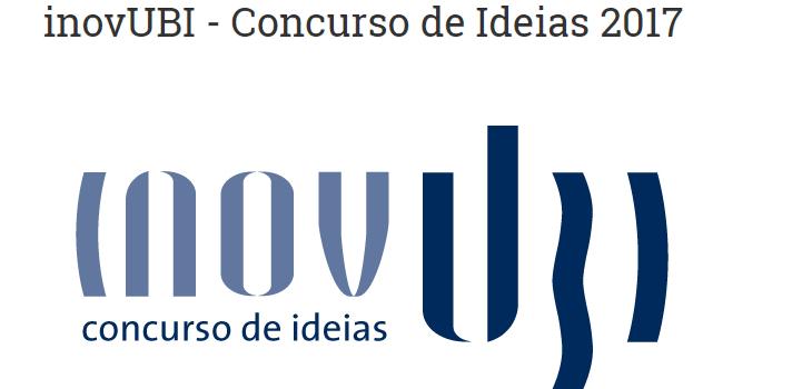 InovUBI aposta em ideias de empreendedorismo ligadas à saúde