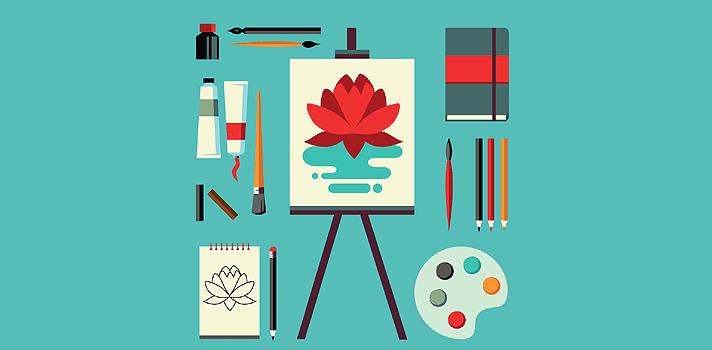 Visita nuestro portal de estudios para conocer más carreras artísticas
