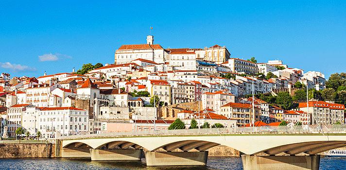 Inscrições abertas para o Prémio Inovação Bluepharma/Universidade de Coimbra