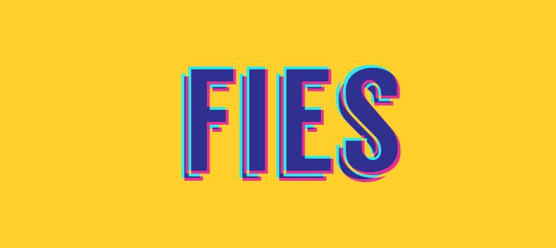 <p>Nesta sexta-feira (29), às 23h59, <strong><a title=Fies 2016 já tem mais de 280 mil candidatos href=https://noticias.universia.com.br/destaque/noticia/2016/01/28/1135850/fies-2016-280-mil-candidatos.html>se encerra o prazo de inscrições para o Fundo de Financiamento Estudantil (Fies)</a></strong>, que dá bolsas de estudo integrais e parciais para alunos de baixa renda.</p><p></p><p><span style=color: #333333;><strong>Você pode ler também:</strong></span><br/><br/><a title=Alunos têm até a próxima sexta-feira (29) para participar da lista de espera do Sisu href=https://noticias.universia.com.br/destaque/noticia/2016/01/28/1135888/alunos-proxima-sexta-feira-29-participar-lista-espera-sisu.html>» <strong>Alunos têm até a próxima sexta-feira (29) para participar da lista de espera do Sisu</strong></a><br/><a title=Instituto português está com inscrições abertas para alunos do Enem href=https://noticias.universia.com.br/destaque/noticia/2016/01/28/1135861/instituto-portugues-inscrices-abertas-alunos-enem.html>» <strong>Instituto português está com inscrições abertas para alunos do Enem</strong></a><br/><a title=Todas as notícias de Educação href=https://noticias.universia.com.br/educacao>» <strong>Todas as notícias de Educação</strong></a></p><p></p><p>Segundo balanço feito pelo <strong>Ministério da Educação (MEC)</strong>, até as 18h da quinta-feira (28), o sistema de candidaturas do Fies já havia recebido 402.047 inscritos. Nesta primeira edição de 2016, <strong><a title=Fies 2016 href=https://fiesselecao.mec.gov.br/ target=_blank>o programa ofertou 250.279 vagas em 1.337 instituições privadas de ensino superior</a></strong>.</p><p></p><p>Na distribuição das bolsas do Fies foram priorizadas as áreas ligadas ao desenvolvimento do país, como saúde, engenharias e formação de professores. Os municípios com menor <strong>Índice de Desenvolvimento Humano (IDH)</strong> também tiveram preferência na divisão das vagas.</p><p></p><p><strong>Fies 2016</strong><br/><br/> Para