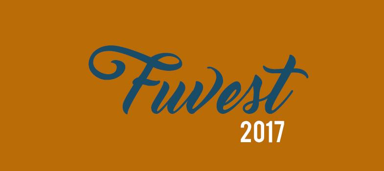 Fuvest libera lista da 7ª chamada do vestibular 2017