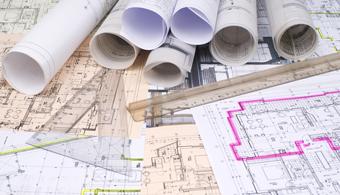O arquiteto leva em conta os aspectos técnicos, históricos, culturais e estéticos do meio ambiente