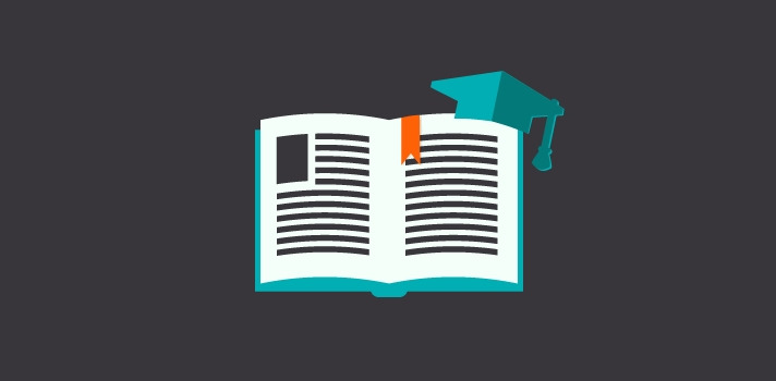 """<p>Para aquellas personas que nunca se inscribieron al <strong>Ciclo Básico Común</strong> y aspiran ingresar a la <a href=https://www.cbc.uba.ar/Futurosingresantes.html title=Futuros ingresantes a la UBA target=_blank>Universidad de Buenos Aires (UBA)</a>, se encuentran abiertas las inscripciones al segundo cuatrimestre hasta el <strong>15 de julio</strong>. ¡Informate!</p><blockquote style=text-align: center;>Conocé más noticias sobre el <a href=https://noticias.universia.com.ar/tag/cbc-2016/ title=Noticias sobre el CBC target=_blank>CBC 2016</a></blockquote><p>Los interesados deberán cumplir con los siguientes <strong>requisitos</strong>:</p><ul><li>Fotocopia de DNI actualizado</li><li>Una foto 4x4 actualizada</li><li>Documentación de estudios secundarios</li><li>Comprobante de trabajo (en el caso que la persona trabaje)</li></ul><p>Si tenés DNI argentino podés realizar la inscripción en cualquier sede del CBC (excepto en """"Sede Moreno). En el caso de ser extranjero y no tener aún DNI argentino, se debe presentar pasaporte vigente y documento de identidad del país de origen en la sede central del CBC.</p><p>Las inscripciones se realizan solo personalmente, en la Subsecretaría de Planificación.</p><p>Conocé las <a href=https://noticias.universia.com.ar/educacion/noticia/2016/04/05/1137948/cbc-2016-conoce-sedes-donde-podes-cursarlo.html target=_blank>sedes</a>y las <a href=https://noticias.universia.com.ar/educacion/noticia/2016/04/05/1137949/cbc-2016-conoce-materias-debes-cursar-segun-carrera-queres-estudiar.html target=_blank>materias</a>del CBC.<br/><br/><strong></strong></p><p><strong>Lee también</strong><br/><a href=https://noticias.universia.com.ar/portada/noticia/2016/01/25/1135682/calendario-cbc-2016-informate-fechas-examenes-inscripciones.html title=Calendario CBC 2016: informate sobre fechas de exámenes e inscripciones target=_blank>Calendario CBC 2016: informate sobre fechas de exámenes e inscripciones</a><br/><a href=https://noticias.universia.com.ar/edu"""