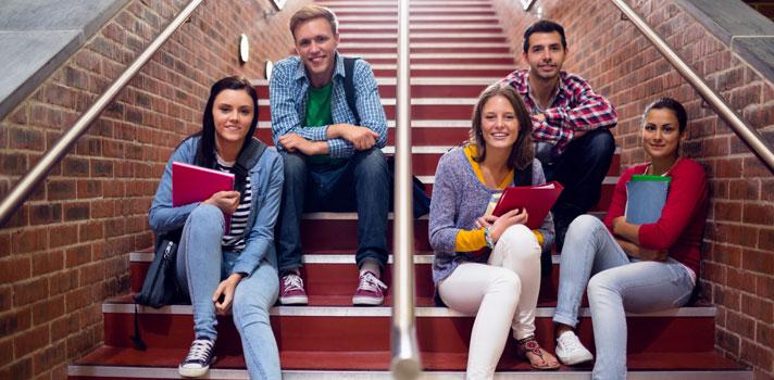 Universidad ESAN: 9 carreras para tener en cuenta