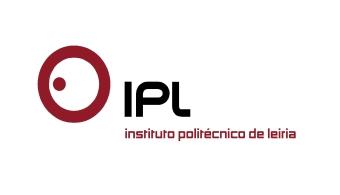Fonte: IPLeiria