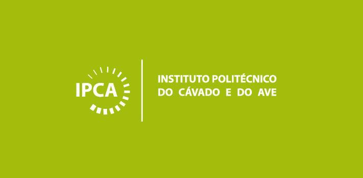 Escola Superior de Tecnologia do IPCA recebe mil alunos do secundário