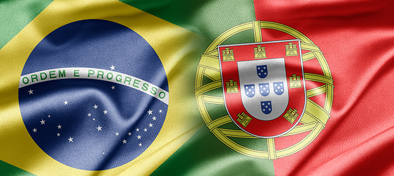 <p>Os alunos que prestaram o <strong>Exame Nacional do Ensino Médio (Enem)</strong> terão mais uma chance de fazer um curso de graduação no exterior. O <strong>Instituo Politécnico de Beja (IPBeja)</strong> está com<strong><a title=IPBeja href=https://www.studyinalentejo.com/ target=_blank>inscrições abertas no site</a></strong>até o dia 29 de abril para brasileiros interessados em uma vaga na instituição.</p><p></p><blockquote style=text-align: center;><strong>Guia de Profissões</strong>: confira cursos universitários <span style=text-decoration: underline;><a class=enlaces_med_leads_formacion title=Guia de Profissões: confira cursos universitários no Brasil href=https://www.universia.com.br/estudos target=_blank id=ESTUDIOS>aqui</a></span></blockquote><p><span style=color: #333333;><strong>Você pode ler também:</strong></span><br/><br/><a title=Universidade da Madeira aceitará a nota do Enem href=https://noticias.universia.com.br/educacao/noticia/2016/03/16/1137428/universidade-madeira-aceitara-nota- enem.html>» <strong>Universidade da Madeira aceitará a nota do Enem</strong></a><br/><a title=Programa de intercâmbio oferece 400 bolsas de estudo para China, Espanha e Portugal href=https://noticias.universia.com.br/estudar- exterior/noticia/2016/03/10/1137245/programa-intercambio-oferece-400-bolsas-estudo-china-espanha- portugal.html>» <strong>Programa de intercâmbio oferece 400 bolsas de estudo para China, Espanha e Portugal</strong></a><br/><a title=Todas as notícias de Educação href=https://noticias.universia.com.br/educacao>» <strong>Todas as notícias de Educação</strong></a></p><p></p><p>Desde 2014, a instituição tem acordo com o<strong> Instituto Nacional de Estudos e Pesquisas Educacionais Anísio Teixeira (Inep)</strong>, em que ficou acordado o <a title=Portugal aumenta uso do Enem em suas universidades href=https://noticias.universia.com.br/destaque/noticia/2015/08/28/1130501/portugal-aumenta-uso-enem-universidades.html><strong>uso da nota Enem como forma d