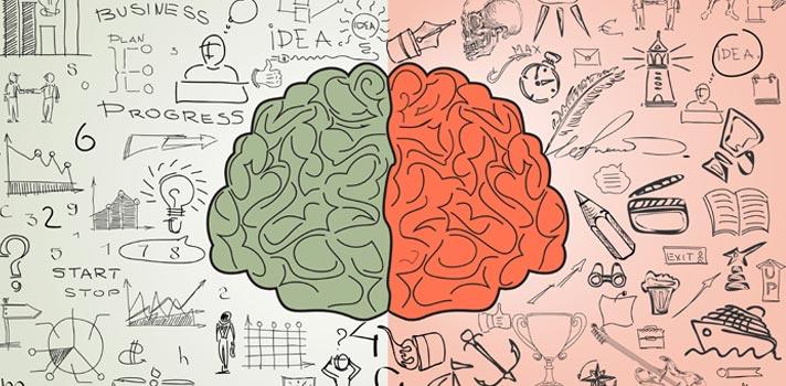 """Especialista explica como é possível """"reprogramar"""" seu cérebro para alcançar objetivos"""