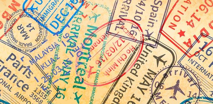 Concurso dá intercâmbio para Roma, Nova York ou São Francisco