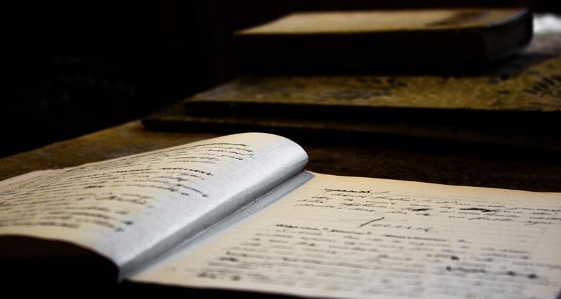 ¿Qué estudiar si tenés interés por los estudios filológicos y clásicos?