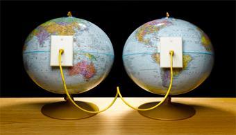 La competencia universitaria en un mundo globalizado