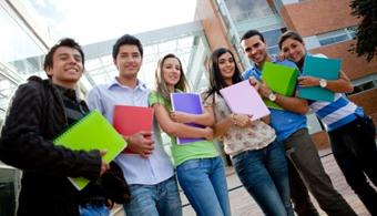 Calidad e internacionalización de las universidades: logros del MinEducación