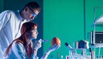 La Universidad Industrial de Santander entre las mejores de Latinoamérica en investigación
