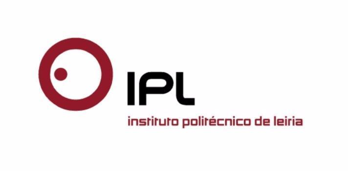 38 bolsas de estudo de 27 empresas para 2017/2018 no IPLeiria