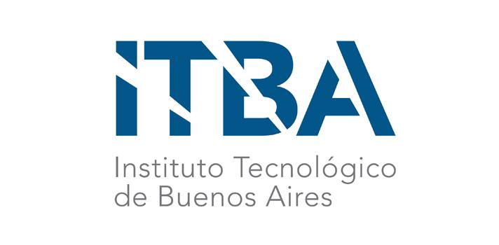 """<p>La <strong>Escuela de Postgrado del ITBA</strong> invita a participar de la <strong>charla """"Innovación disruptiva en educación""""</strong>, que se realizará el próximo <strong>martes 21 de marzo a las 09.30 hs.</strong> en la sede de 25 de Mayo 444. La misma estará liderada por la directora del Programa Internacional en Emprendizaje, Natalia Ceruti, y el director de la Escuela de Postgrado, Diego Luzuriaga.</p><p>La finalidad del encuentro es poder<strong> hablar sobre las prácticas que se están ejecutando en cuando a innovación educativa a nivel mundial y cómo se integran estas tendencias a cada realidad local</strong>. Se verán casos como el de la Universidad de Ciencias Aplicadas de Jyväskylä (Finlandia) y Team Academy Amsterdam (Holanda).</p><p>Según la opinión de Diego Luzuriaga, """"para fomentar una evolución de la educación en el país, es fundamental repensar sus formatos tradicionales (diseño de las aulas, criterios basados en exámenes, entre otros puntos). En este marco, la innovación educativa surge como un fenómeno disruptivo porque centra su esfuerzo en el alumno y su desarrollo personal y se basa en el aprender haciendo o learning by doing: el trabajo es colaborativo y el aprendizaje es grupal"""".</p>"""