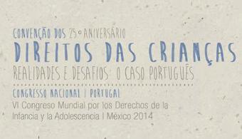 Joana Marques Vidal em debate sobre direitos da criança na UMinho