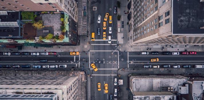 Conheça o jogo online que simula viagem à NY para ensinar inglês
