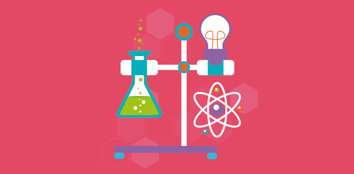 5 razones para estudiar la carrera de Química