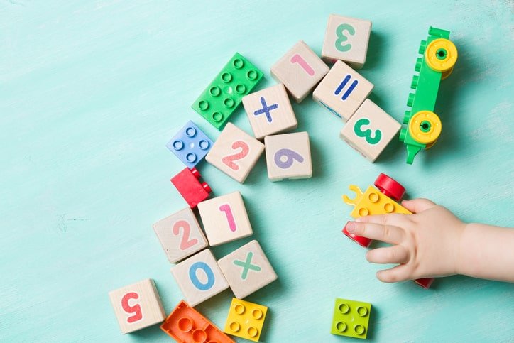 Os jogos podem desempenhar um papel bem amplo no desenvolvimento e aprendizagem.