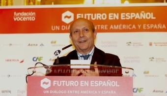 El reto del español: aumentar la presencia en Internet