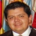 El docente debe entender que los modelos se actualizan, y que las TIC se convierten en una herramienta fundamental en el proceso aprendizaje, opinó José Jesús Soriano Flores