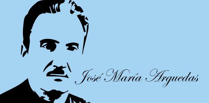 <p>Hoy recordamos a <strong>José María Arguedas</strong>, en el marco del <strong>46° aniversario de su muerte</strong>. Arguedas fue un escritor, antropólogo y docente peruano, destacado representante de la literatura indígena. Al día de hoy es considerado como uno de los más <strong>destacados narradores peruanos del siglo XX</strong>.</p><p></p><p><span style=color: #ff0000;><strong>Lee también</strong></span><br/><a style=color: #666565; text-decoration: none; title=11 libros de Mario Vargas Llosa que debes conocer href=https://noticias.universia.edu.pe/cultura/noticia/2015/07/24/1128807/11-libros-mario-vargas-llosa-debes-conocer.html>» <strong>11 libros de Mario Vargas Llosa que debes conocer </strong></a><br/><a style=color: #666565; text-decoration: none; title=7 libros de escritores peruanos que debes leer href=https://noticias.universia.edu.pe/cultura/noticia/2015/06/12/1126630/7-libros-escritores-peruanos-debes-leer.html>» <strong>7 libros de escritores peruanos que debes leer</strong></a></p><p></p><p><strong>Biografía de José María Arguedas</strong></p><p>José María Arguedas fue un reconocido <strong>escritor y antropólogo peruano</strong>. Su trabajo como novelista, traductor y <strong>abanderado de la literatura quechua</strong> le permitió consagrarse como uno de los escritores más importantes del siglo XX.<br/><br/>Nació en Andahuaylas, una zona andina pobre. Su contexto le permitió tener contacto directo con la realidad indígena que después describiría en sus obras. A nivel académico, cursa sus estudios secundarios en Ica, Huancayo y Lima. Luego, termina por establecerse en esta última ciudad e ingresa a la Facultad de Letras de la <span style=text-decoration: underline;><a id=ESTUDIOS class=enlaces_med_leads_formacion title=Descubre más información sobre la Universidad Nacional Mayor de San Marcos href=https://www.universia.edu.pe/universidades/universidad-nacional-mayor-san-marcos/in/10649 target=_blank> Universidad Nacional Mayor de San Marcos</a