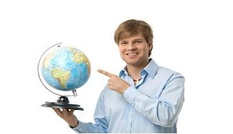 <p style=text-align: justify;>El<a href=https://www.uu.se/peace/><strong>Proyecto de Cooperación Latinoamericana Europea y Cambio</strong></a>(PEACE) a través de su programa de Becas Erasmus Mundus de PEACE ofrece 12 becas para estudiar en una de sus universidades socias europeas, divididas de la siguiente forma 6 intercambios Master (10 meses) y 6 títulos de Máster (10 meses).</p><div><div style=text-align: justify;></div><div style=text-align: justify;><strong>La convocatoria estará abierta sólo a los nacionales de Honduras, El Salvador, Guatemala y Nicaragua</strong>.</div><div style=text-align: justify;></div><div style=text-align: justify;>Requisitos a tener en cuenta antes de aplicar a todas las becas:</div><div style=text-align: justify;></div><div><div style=text-align: justify;>- No puedes haber conseguido una beca Erasmus Mundus Acción 2 becas en el mismo nivel previamente (personal excluido).</div><div style=text-align: justify;>- No puede haber vivido en la UE durante más de 12 meses, durante los últimos 5 años (las minorías y los grupos indígenas están excluidos de esta regla).Algunas reglas específicas sólo se aplica a ciertos niveles académicos.</div><div style=text-align: justify;></div><div style=text-align: justify;><strong></strong></div><div style=text-align: justify;><strong><a href=https://becas.universia.com.sv/SV/beca/223529/beca-erasmus-mundus-peace.htm#>Descubre la convocatoria completa y otras en nuestro portal de becas</a></strong></div></div></div>
