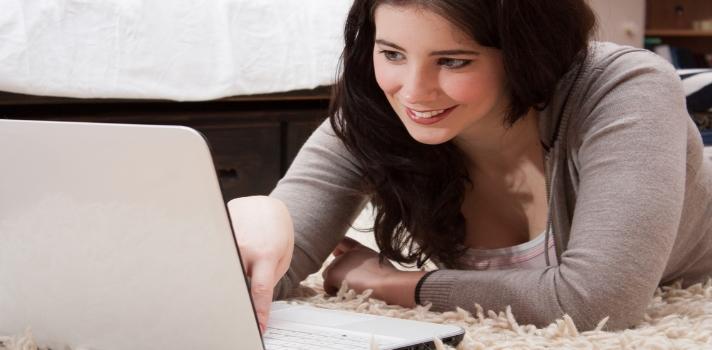 30 cursos online gratuitos que puedes empezar en febrero.