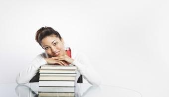 6 aplicaciones libres para facilitar tu vida en el salón de clases
