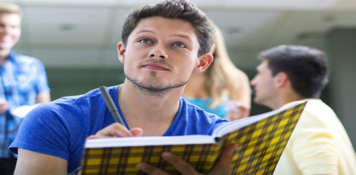Universidades Tecnológicas y Politécnicas: una opción poco conocida pero con muchas oportunidades