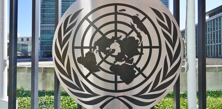 Programa Jovens Profissionais da ONU abre inscrições
