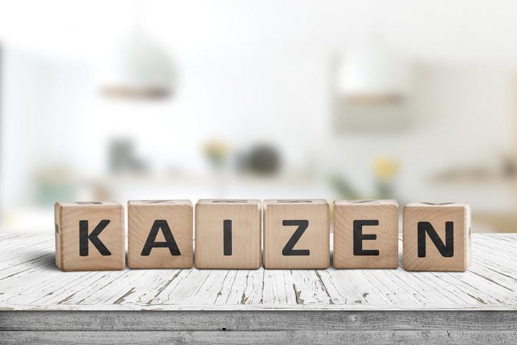 Aprendé sobre el método Kaizen y mejorá tu rendimiento académico