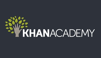 Khan Academy ofrecerá a Universia columnas sobre diversos temas de Matemática
