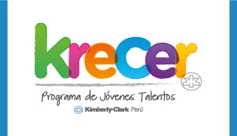 Haz tu práctica profesional en Kimberly Clark: una de las 3 mejores empresas para trabajar en Perú