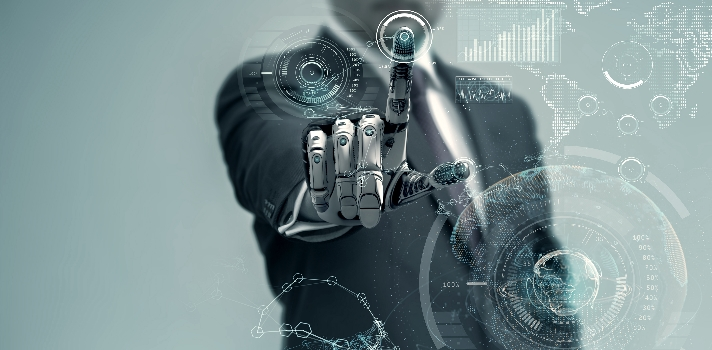 La educación con miras a la automatización como sistema de formación del mañana