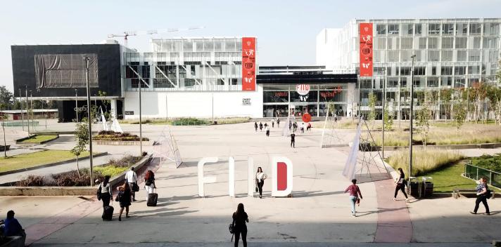 La FIID 2019 recibirá a cerca de 4.000 profesionales de los idiomas
