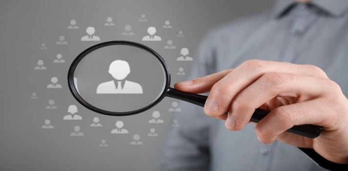 Razones por las que un científico de datos puede asegurar el éxito de tu empresa