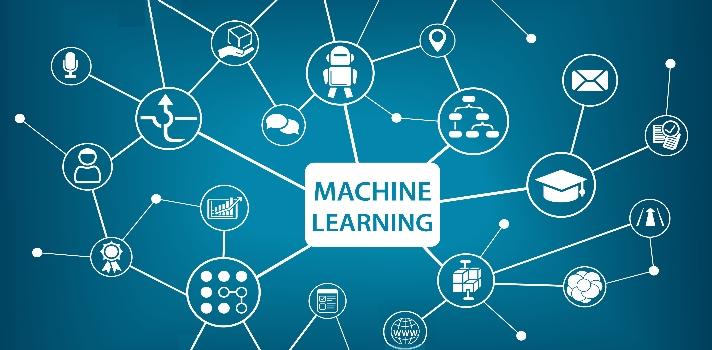 La IA en las finanzas facilita la previsión de riesgos y la predicción de tendencias del mercado