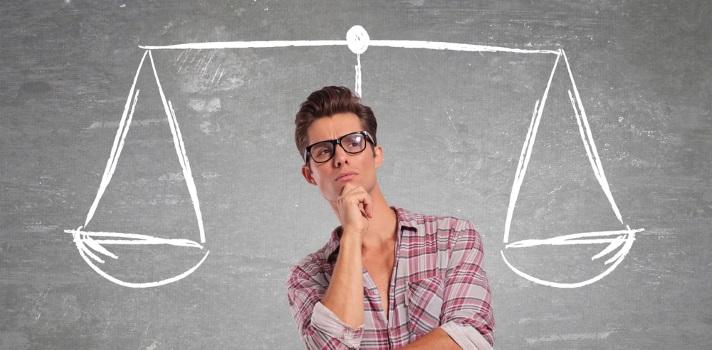Emprendedores: ¿Es importante realizar un estudio de mercado?.