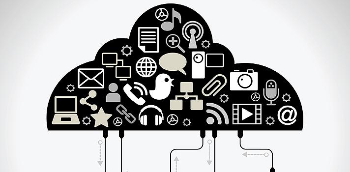 La transformación digital de ICADE con el lanzamiento de su nueva app en la educación