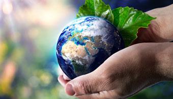 La USAL promueve la investigación sobre ecología y medio ambiente