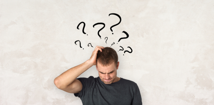 No tener clara tu vocación no necesariamente debe llevarte a entrar en pánico