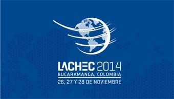 Lachec 2014: descubre los retos de las universidades de la región para los próximos años